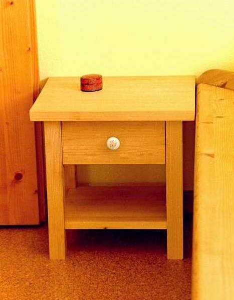 holzbearbeitung mit handwerkzeugen eigene arbeiten. Black Bedroom Furniture Sets. Home Design Ideas